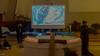Jos en Karel lezen voor bij de kruisweg van Sieger Köder - Goede Vrijdag 2018 (KerKembodegem) Tags: lijden erembodegem bijbel jesuschrist woord gebedsviering passie 4ingen sieger gezinsvieringen kerkembodegem jezus bible brood köder woordviering koder vieringrondwoordenbrood woorddienst christianity siegerkoder liturgy kruis gezinsviering goedevrijdag jesus liturgie kruisweg god