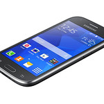 How to Hard Reset Samsung Galaxy Ace 4 SM-G316M thumbnail