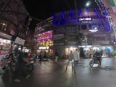 GOPR5976 (吳柏憲) Tags: kathmandu centraldevelopmentregion 尼泊爾 np