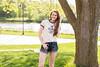 IMG_0790.jpg (Student Life Marketing + Design) Tags: products afw hawkshop newarrivals fashion