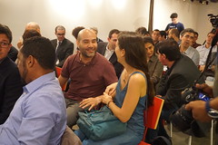 "Talks@swissnex: Leading Digital Businesses • <a style=""font-size:0.8em;"" href=""http://www.flickr.com/photos/110060383@N04/40519296634/"" target=""_blank"">View on Flickr</a>"