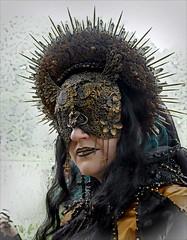 27. WGT (mivan*) Tags: wavegotiktreffen leipzig germany wgt2018 kostüm porträt persone 27 wgt gotik treffen personen