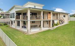 3 Hunter Place, Sunshine Bay NSW