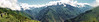 Huanipaca (Iván ERS) Tags: huanipaca cañondelapurimac choquequirao territory andes landscape cusco apurimac peru