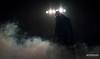 CSA's-Got-Talent-2018 (Morgane Debrandt.) Tags: smoke dance singer light abstrait abstract color photo scene spectacle concert 2018 nikon d5500