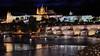 River of Light (Doug.King) Tags: worldheritage prague czech czechrepublic czechia historic charlesbridge karlůvmost unesco worldheritagesites