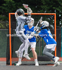Curtis at West Salem Lacrosse 4.14.18-40