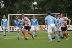 """HBC Voetbal • <a style=""""font-size:0.8em;"""" href=""""http://www.flickr.com/photos/151401055@N04/40594618700/"""" target=""""_blank"""">View on Flickr</a>"""