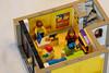 Lego Store inside 1a (cimddwc) Tags: lego modular building