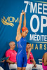 MOM 2018 (moutoons) Tags: ambiance elite eau public officiel open piscine paulgabrielbedel podium provence qualifications swimmer swimmingpool swimming swim starsdesbassins saintraphaëlnatation fédérationfrançaisedenatation france jérémystravius meeting mélaniehénique marseille mehdymetella mom meetingopendelaméditerranée méditerranée wattel water compétition charlottebonnet champion championnats championship championolympique vague bassin natation nageur nageuse nageurs nageuses nage