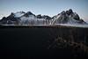 stokksnes_L1100391 (nocklebeast) Tags: nrd iceland southcoast stokksnes