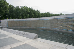 Memorial Day 2018 at WWII Memorial (314) (smata2) Tags: washingtondc dc nationscapital wwii nationalworldwartwomemorial monument memorial memorialday veterans greatestgeneration