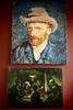 Gemälde (Pico 69) Tags: gemälde kunst vangogh niederlande holland pico69