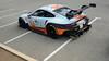 GULF RACING Porsche 911 RSR (Y7Photograφ) Tags: gulf racing d porsche 911 rsr mans le elms castellet paul ricard httt nikond7100 motorsport