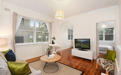2/226 Old South Head Road, Bellevue Hill NSW