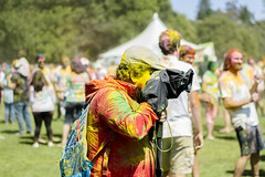 (Kunal Baweja) Tags: tour tourism tourist travel worldtravel trip canon day daylight color colors holi holidays sanfrancisco stanford