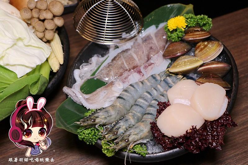 椰蘶椰子雞鍋物-YATSUGI61