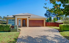 12 Lansdown Place, Moss Vale NSW