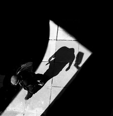 TO YOU (jason Buckley.) Tags: blackandwhite bw art silhouette shadows streetphotography street abstract architecture london sunset lightroom light love 77mm city canon clouds sky sun lens lights photography photo people urban underground photoshop exposure evening