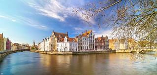 Bruges 2018(6)