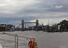 IMG_1740 (Gerald G.) Tags: london thecity towerbridge unitedkingdom urlaub