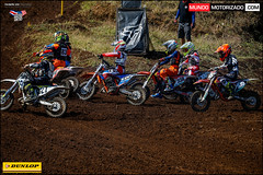 Motocross_1F_MM_AOR0126