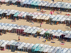 Portugal 2017-9021120-2 (myobb (David Lopes)) Tags: 2017 adobestock allrightsreserved atlanticocean europe nazare portugal aerialview beach beachtent copyrighted day daylight enjoyment highangleview leisureactivity outdoors sand sunbathing tent tourism touristattraction traveldestination vacation ©2017davidlopes