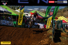 Motocross_1F_MM_AOR0021