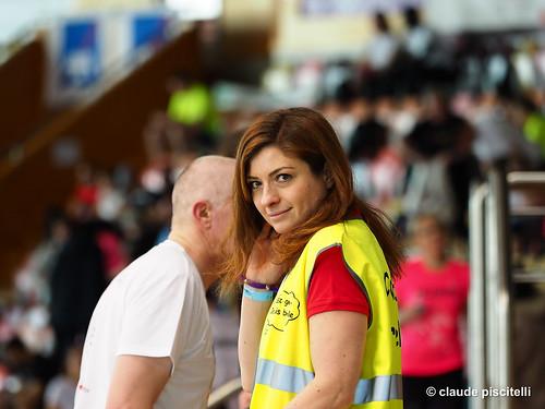 3129_Relais_pour_la_Vie_2018 - Relais pour la Vie 2018 - Coque - Fondation Cancer - Luxembourg - 25.03.2018 © claude piscitelli
