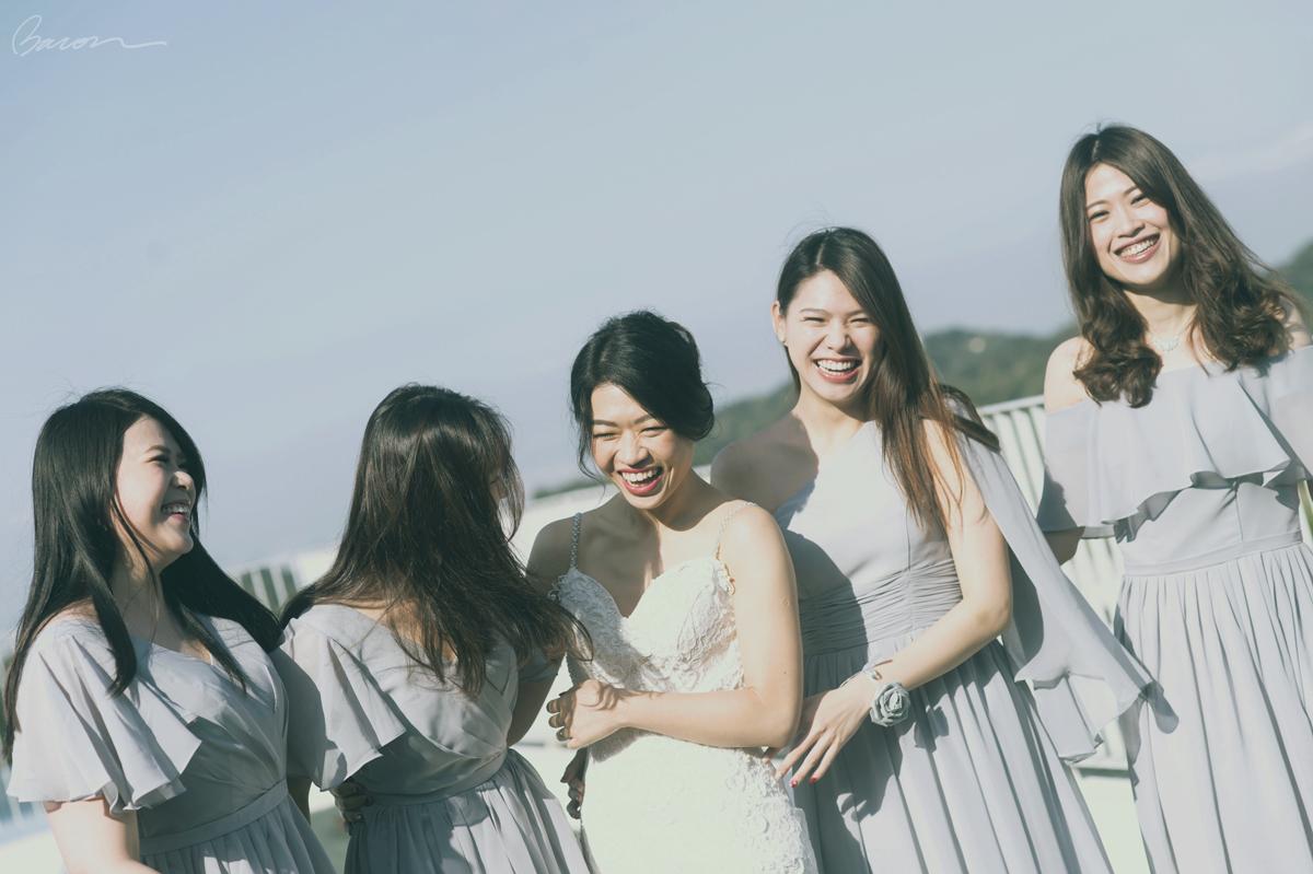 Color_031,BACON, 攝影服務說明, 婚禮紀錄, 婚攝, 婚禮攝影, 婚攝培根, 心之芳庭