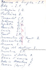 OPERAS AND THEIR TRANSLATION BETWEEN 1953-1963, Fabio GIONGO's répertoire (bass), Théâtre Royal de Gand (Operabilia) Tags: bass fabiogiongo opera traductions translations gand ghent opéraroyal vinabovy soprano generalmanager operabilia lirica claudepascalperna dominiquejpréaux dominiquepréaux