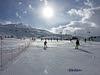 Du vent et du soleil (-Skifan-) Tags: coqdor coqdor2018 lesmenuires skifan 3vallées les3vallées
