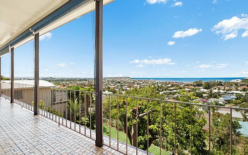 45 Woodward St, Merewether NSW 2291