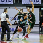loko_astana_ubl_vtb_ (26)