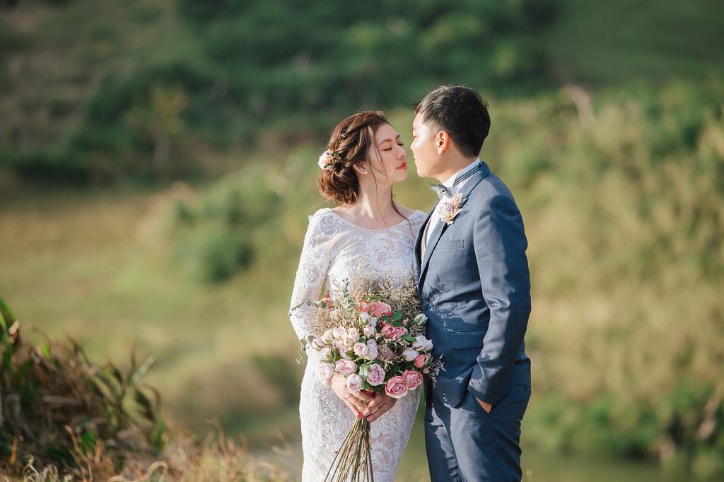 婚攝,自助婚紗,高雄婚攝,墾丁自助婚紗,高雄自助婚紗