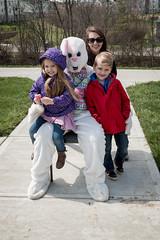 Easter-EGG-HHKY-2018 (177 of 205)