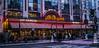 La Coupole, Montparnasse, Paris (Ed Newman) Tags: paris restaurants cafes signs neon storefronts montparnasse lacoupole