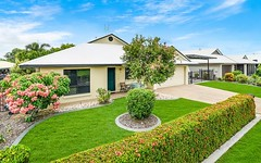 12 Riveren Court, Farrar NT