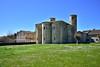 San Claudio (vincenzo gabbanelli) Tags: san claudio chienti macerata marche abbazie abbazia corridonia