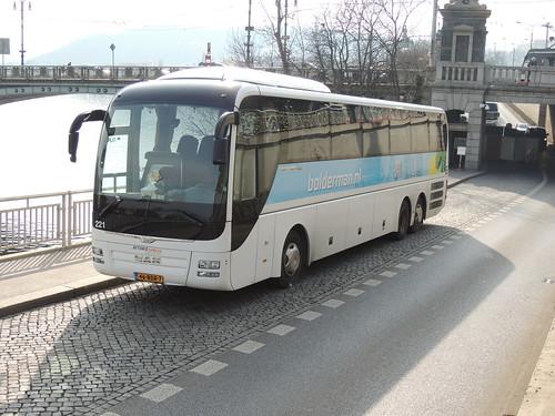 DSCN8677 Betuwe Express BV, Herveld 221 46-BDR-7