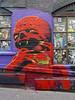 Heesco ACDC Lane 2018-04-02 (5D_32A0025) (ajhaysom) Tags: acdclane cherrybar albumcovers streetart graffiti melbourne australia canoneos5dmkiii canon1635l heesco