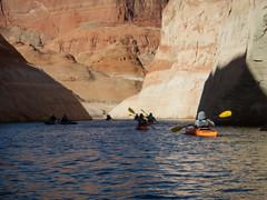 hidden-canyon-kayak-lake-powell-page-arizona-southwest-5722