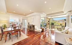 10/1 Landenburg Place, Greenwich NSW