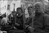 2009.10.30[14] Zhejiang WuHang town Lunar September13 Changchun Temple landlord festival 浙江五杭镇九月十三长春庙节 -66 (8hai - photography) Tags: 2009103014 zhejiang wuhang town lunar september13 changchun temple landlord festival 浙江五杭镇九月十三长春庙地主节 yang hui bahai