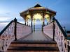 bandstand (masonandy2015) Tags: brighton dawn bandstand pier seafront
