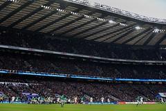 3 Player (O2 Sports) Tags: sport rugby rugbyunion international rfu union england twickenham ireland 6nations london unitedkingdom
