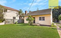 6 Murray Street, North Parramatta NSW