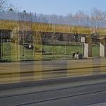 Transparent tram thumbnail