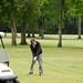 GolfTournament2018-173