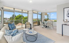 4/13-17 Bellevue Road, Bellevue Hill NSW